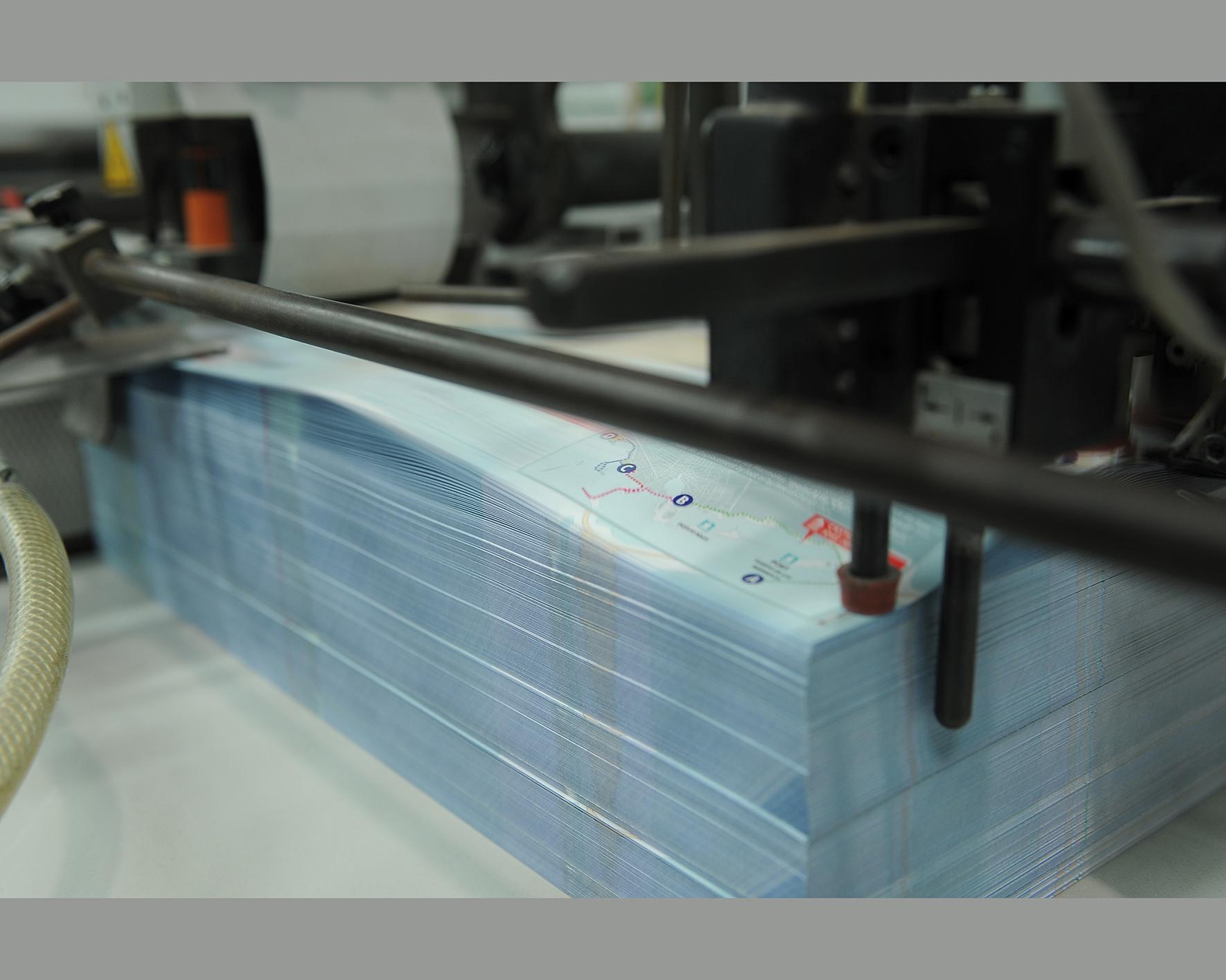 Imprenta-offset-canarias