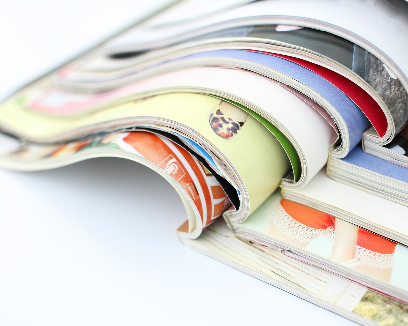 Impresion-revistas