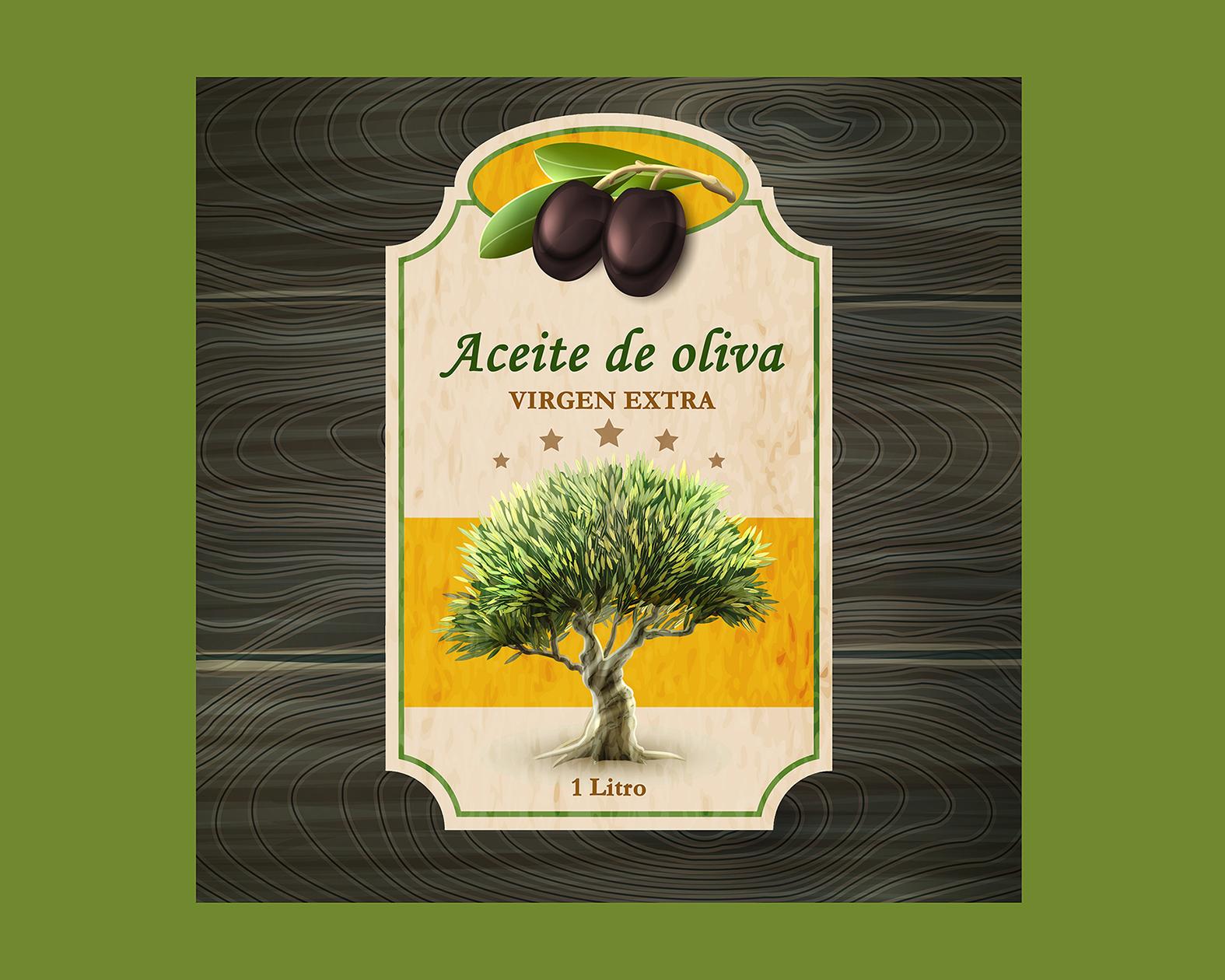 Impresion-etiquetas-aceite-oliva