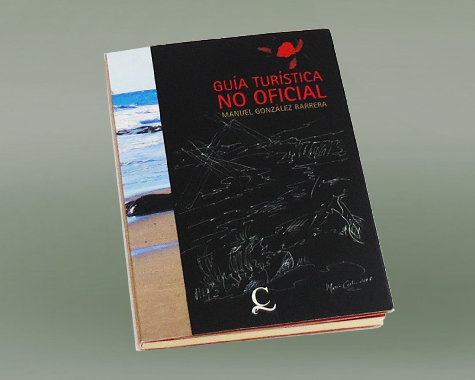 mpresion-libros-canarias