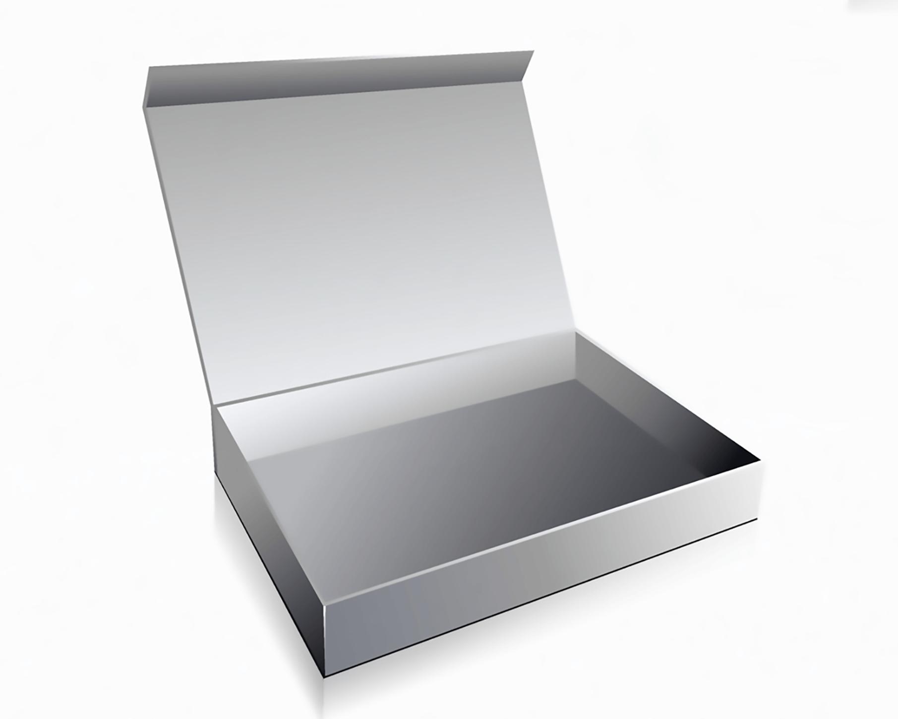 Diseño-cajas-carton