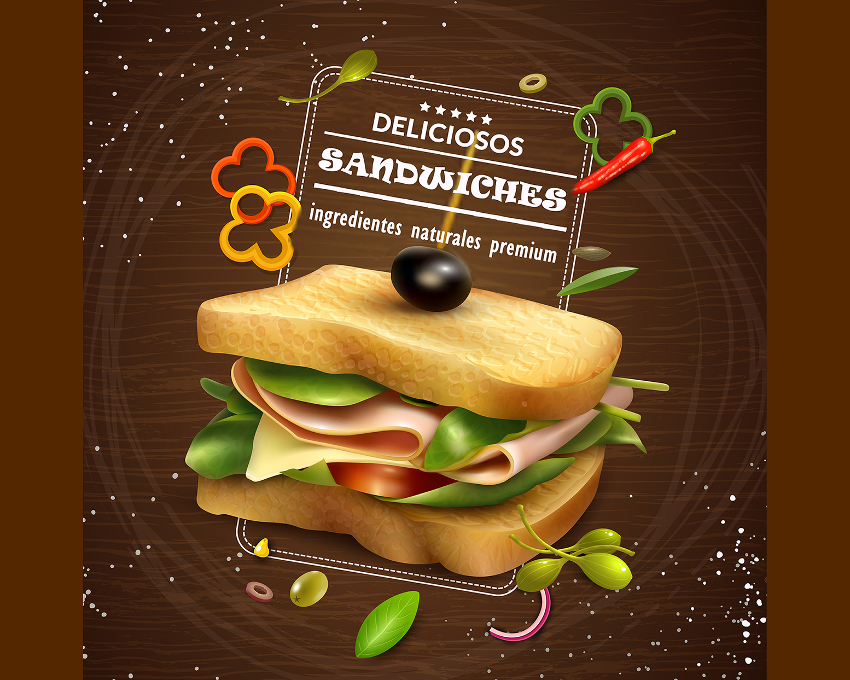 Impresion-etiqueta-sandwich