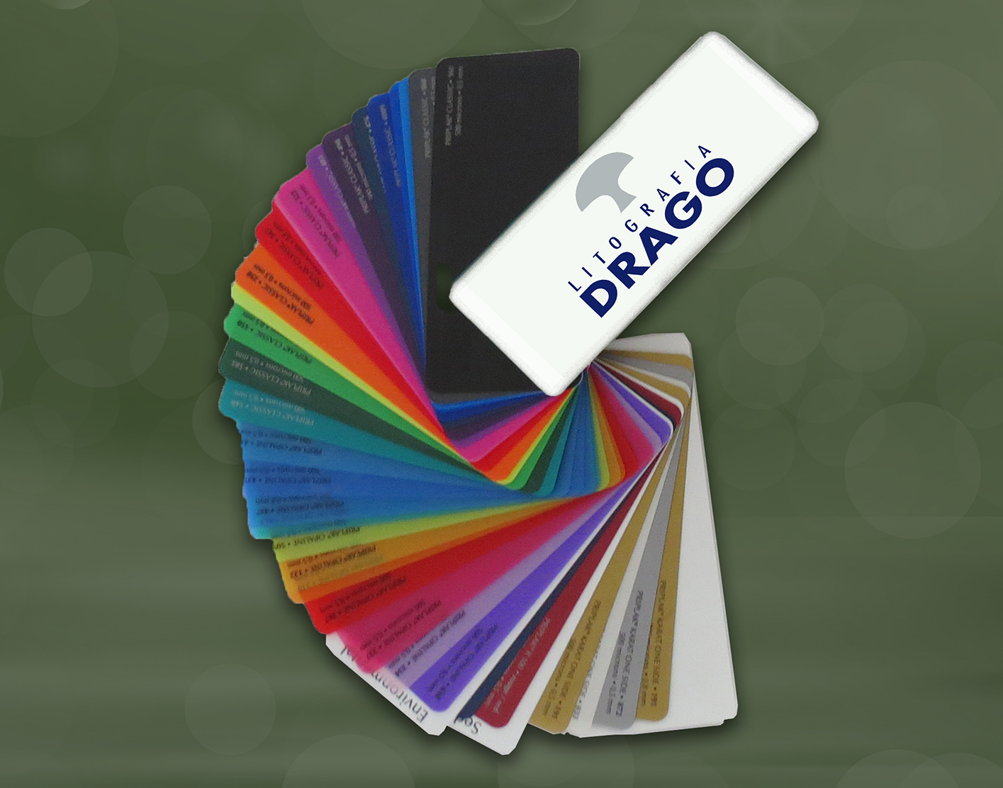 Gama-colores-imprenta