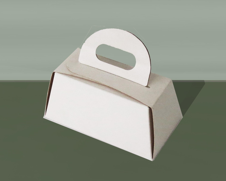 Diseño-caja-carton