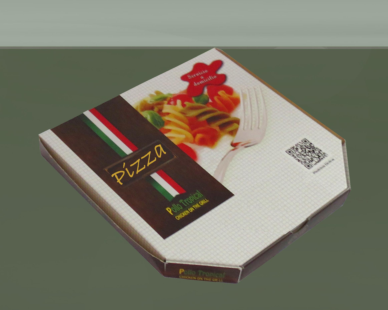 Diseño-caja-carton-pizza