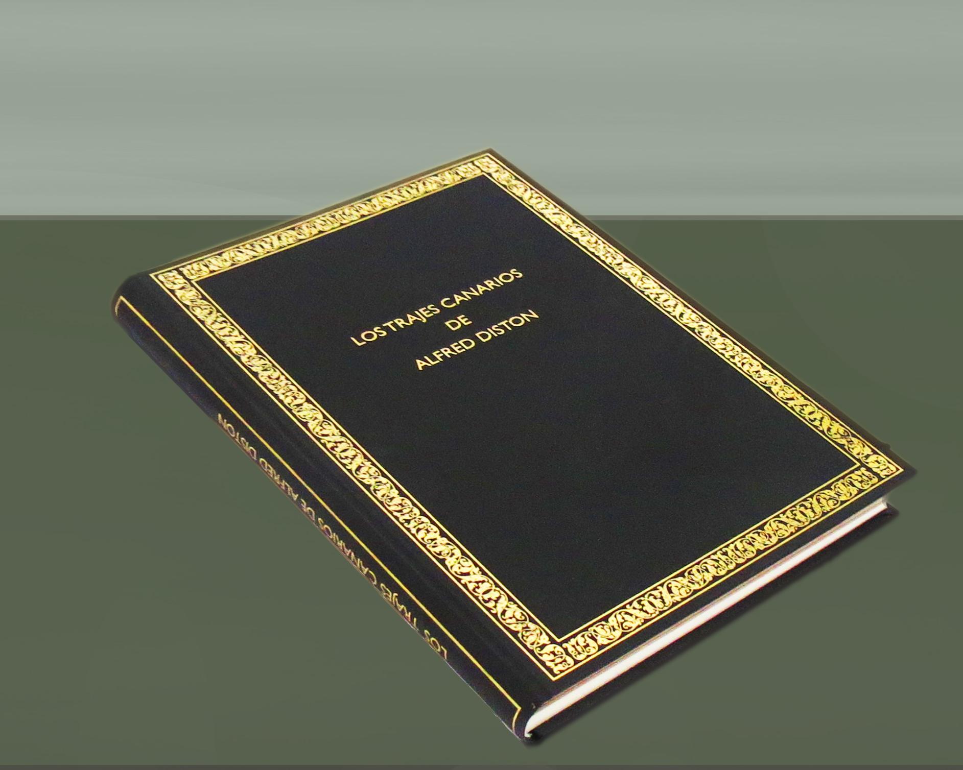 Impresion-libros-canarias