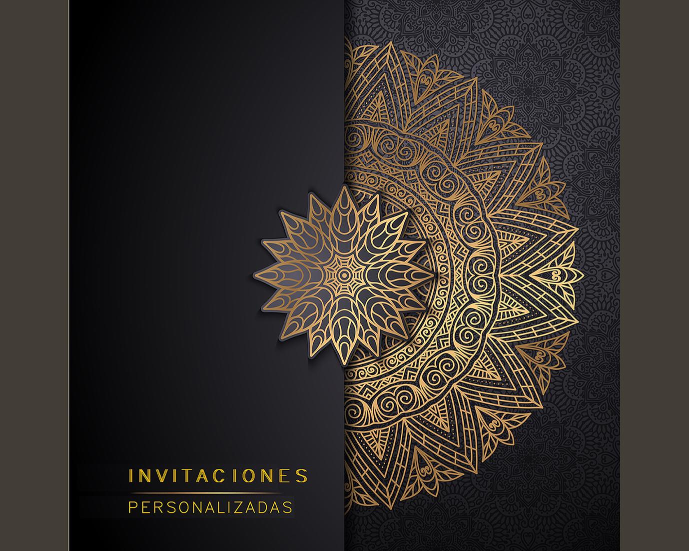 Impresion-invitaciones
