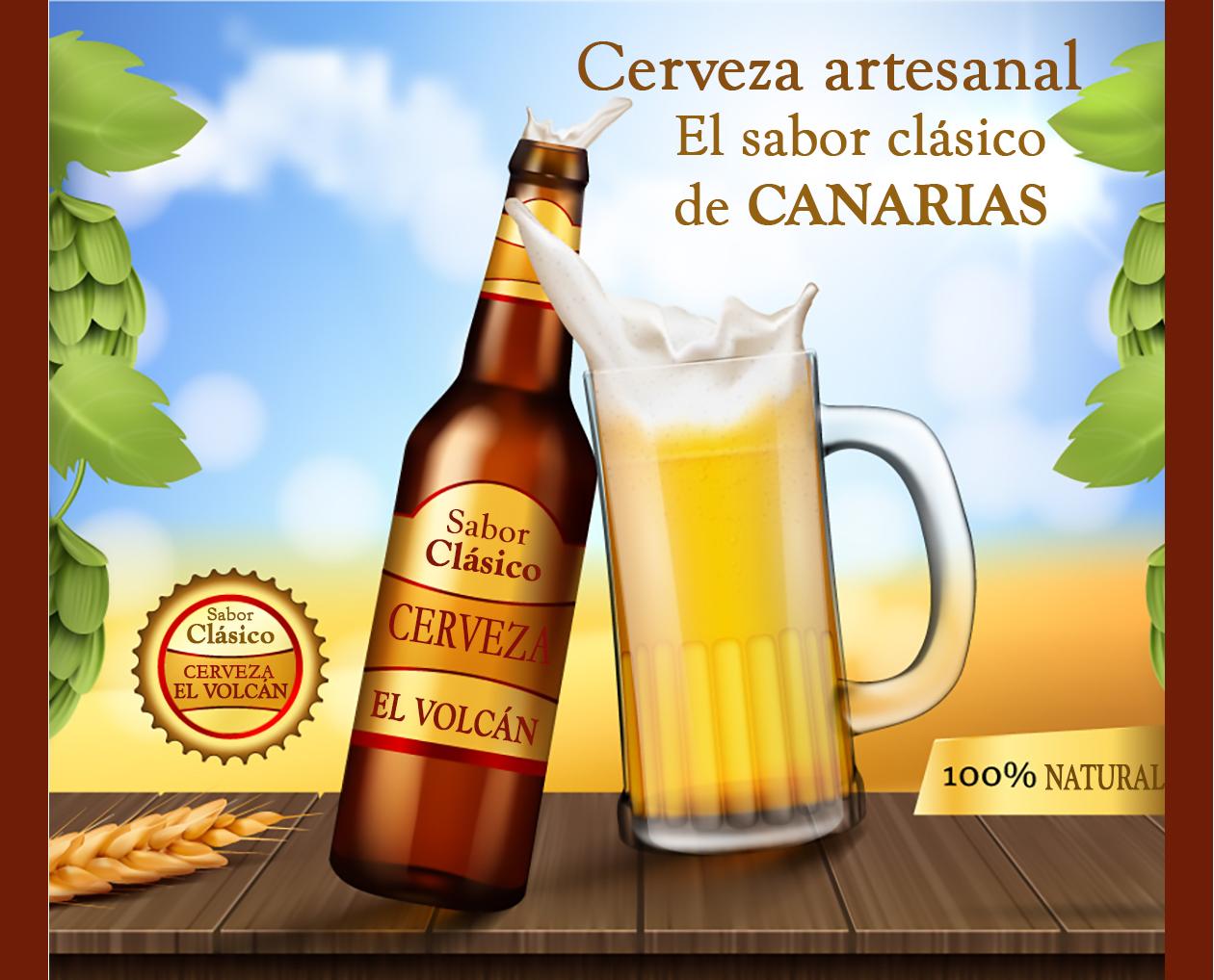 Diseño-etiqueta-cerveza