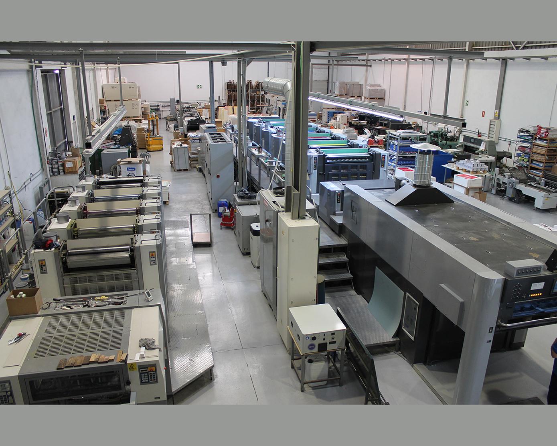 Maquinaria-imprenta-offset