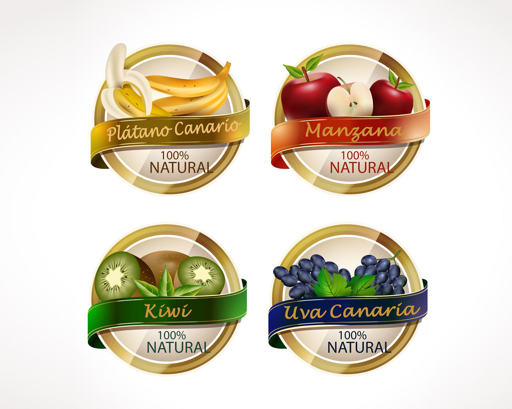 Diseño-de-etiquetas-alimentacion