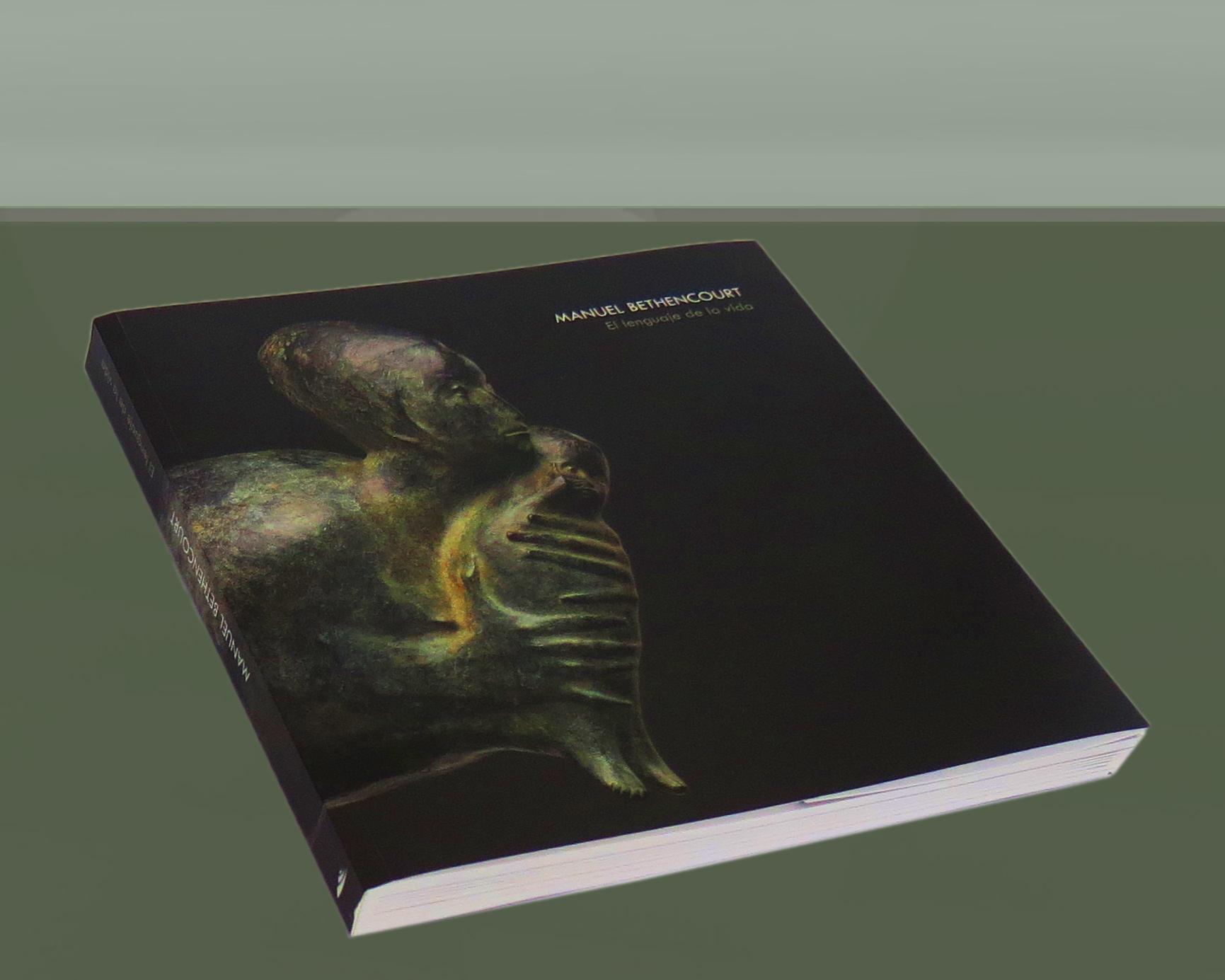 Impresion-libro-canarias